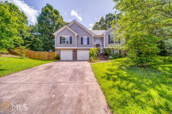 Photo of 394 W Destiny Drive, Fairmount, GA 30139-4127 (MLS # 8815632)