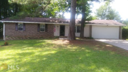 Photo of 6380 Forester Way, Lithonia, GA 30038-4235 (MLS # 8815636)