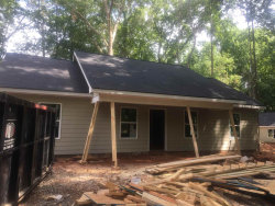 Photo of 220 Marlborough Downs Rd, Athens, GA 30606 (MLS # 8815638)