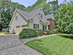 Photo of 1202 Rosslyn Bend, Peachtree City, GA 30269 (MLS # 8815643)