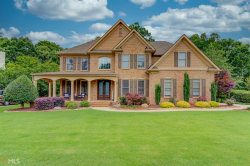 Photo of 411 Spring Willow, Sugar Hill, GA 30518 (MLS # 8815645)