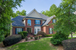 Photo of 2637 Democracy Drive, Buford, GA 30519 (MLS # 8815652)