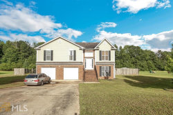 Photo of 172 River Park Circle, Mcdonough, GA 30252-7087 (MLS # 8815656)