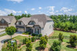 Photo of 3708 Maple Shade Dr, Gainesville, GA 30504 (MLS # 8815665)