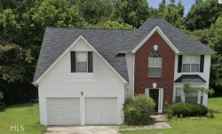 Photo of 1260 Pebble Ridge Ln, Hampton, GA 30228-6134 (MLS # 8815708)