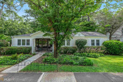 Photo of 508 Sycamore Dr, Decatur, GA 30030 (MLS # 8815906)
