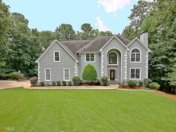 Photo of 705 Thornhill, Peachtree City, GA 30269 (MLS # 8815986)