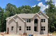 Photo of 1836 Christopher Dr, Unit 10, Conyers, GA 30094 (MLS # 8816161)