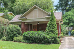 Photo of 234 Kings Hwy, Decatur, GA 30030 (MLS # 8816174)