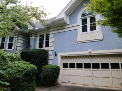Photo of 1096 Druid Lake, Decatur, GA 30033-4200 (MLS # 8816381)