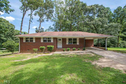 Photo of 3728 Renee Circle, Gainesville, GA 30507-8000 (MLS # 8816550)