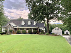 Photo of 385 PATTERSON RD, GRIFFIN, GA 30223-9999 (MLS # 8817050)