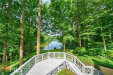Photo of 865 Cold Harbor Dr, Roswell, GA 30075 (MLS # 8817052)