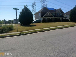 Photo of 12206 Stillman, Hampton, GA 30228 (MLS # 8817056)