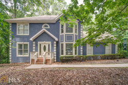Photo of 732 Country Lake Drive, Hampton, GA 30228-2602 (MLS # 8817258)