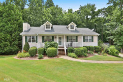 Photo of 308 Christian Ct, Hampton, GA 30228 (MLS # 8817546)