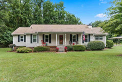 Photo of 217 Babbs Mill Rd, Hampton, GA 30228-1702 (MLS # 8817555)