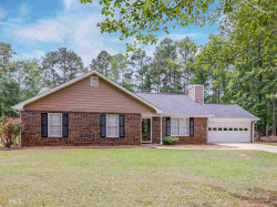 Photo of 112 Fox Trail Pl, McDonough, GA 30252 (MLS # 8817595)