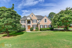 Photo of 2550 Lynshire Ln, Snellville, GA 30078-7329 (MLS # 8817825)