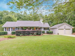 Photo of 860 Newmorn Dr, Hampton, GA 30228 (MLS # 8817872)