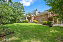 Photo of 2756 Hornage Rd, Ball Ground, GA 30107 (MLS # 8819070)