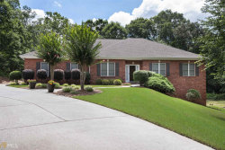 Photo of 4454 Gillsville Hwy, Gillsville, GA 30543 (MLS # 8819296)