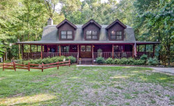 Photo of 278 Lees Mill Rd, Fayetteville, GA 30214 (MLS # 8819421)