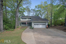 Photo of 106 Putmans Head, Peachtree City, GA 30269 (MLS # 8819478)
