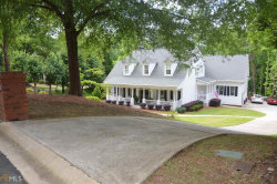 Photo of 412 Henredon Hill, Peachtree City, GA 30269 (MLS # 8820188)