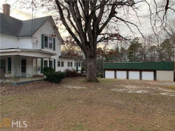 Photo of 887 Old Canton Rd, Ball Ground, GA 30107 (MLS # 8820478)