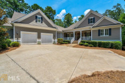 Photo of 1211 Horseshoe Dr, Greensboro, GA 30642 (MLS # 8824058)