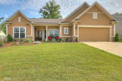 Photo of 1041 Island Inlet Cv, Greensboro, GA 30642 (MLS # 8824203)