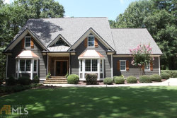 Photo of 1351 Bennett Springs Dr, Greensboro, GA 30642 (MLS # 8826274)