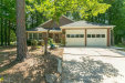 Photo of 5998 Megcole Way, Mableton, GA 30126 (MLS # 8827044)