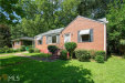 Photo of 2041 Miriam Ln, Decatur, GA 30032-5511 (MLS # 8829532)