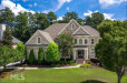Photo of 1560 Briergate Dr, Duluth, GA 30097-4320 (MLS # 8830138)