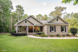 Photo of 1020 Eagle Bluff Ct, Greensboro, GA 30642 (MLS # 8830833)