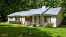 Photo of 3026 Gum Creek Ln, Loganville, GA 30052-7202 (MLS # 8832916)