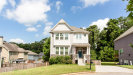 Photo of 2642 Tilson Rd, Decatur, GA 30032 (MLS # 8833830)