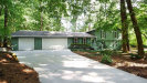 Photo of 3428 Glentree Ct, Duluth, GA 30096 (MLS # 8834675)