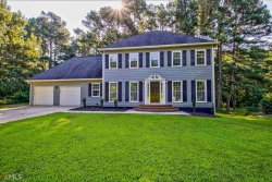 Photo of 265 Country Squire Dr, Fayetteville, GA 30215 (MLS # 8834684)