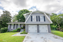 Photo of 3146 Wakefield Dr, Decatur, GA 30034-4548 (MLS # 8835386)