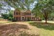 Photo of 110 Blue Ridge Way, Fayetteville, GA 30215 (MLS # 8835713)