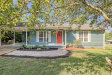 Photo of 1082 Demorest Mt Airy Hwy, Mount Airy, GA 30563 (MLS # 8835906)