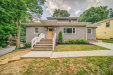 Photo of 1825 Coventry Rd, Decatur, GA 30030 (MLS # 8836321)