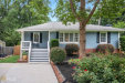 Photo of 1148 Country Ln, Atlanta, GA 30324-4509 (MLS # 8838532)