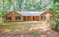 Photo of 200 Aspen Way, Fayetteville, GA 30214 (MLS # 8838653)