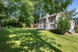 Photo of 2007 Delphine Dr, Decatur, GA 30032-3932 (MLS # 8839186)