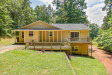 Photo of 398 Highway 51 N, Homer, GA 30547 (MLS # 8839481)