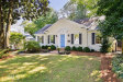 Photo of 2073 Golfview Dr, Atlanta, GA 30309-1209 (MLS # 8839762)